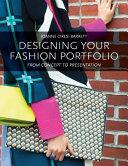 Designing Your Fashion Portfolio