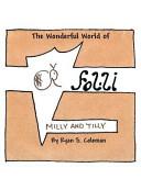 The Wonderful World of Folli