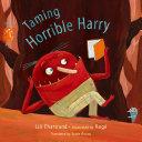 Taming Horrible Harry
