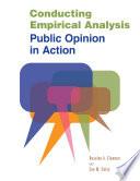 Conducting Empirical Analysis