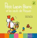 download ebook petit lapin blanc et les oeufs de pâques pdf epub