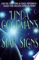 Linda Goodman s Star Signs