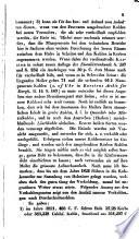 Journal für technische und ökonomische Chemie
