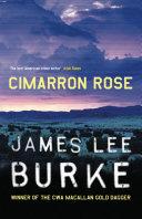 Cimarron Rose Book PDF
