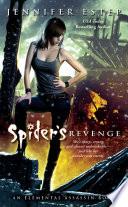 Spider s Revenge