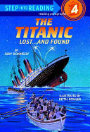 The Titanic  Lost   and Found