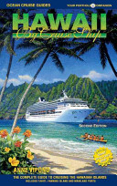 Hawaii by Cruise Ship