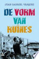 De Vorm Van Ru Nes