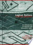 Logical Options