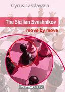 Sveshnikov Sicilian