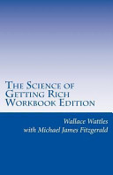 The Science of Getting Rich Workbook Edition