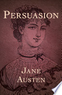 Ebook Persuasion Epub Jane Austen Apps Read Mobile