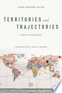Territories and Trajectories