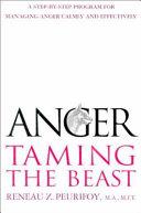 Anger : ...
