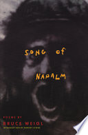 Song of Napalm