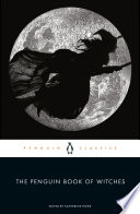 The Penguin Book of Witches Book PDF