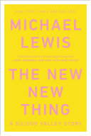 download ebook the new new thing: a silicon valley story pdf epub