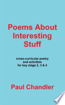 Poems About Interesting Stuff