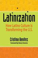 Latinization