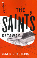 The Saint s Getaway