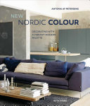 New Nordic Colour