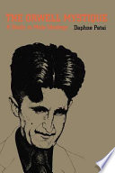 The Orwell Mystique book