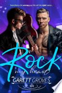 Rock My Heart : ...