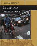 Leven als immigrant