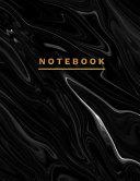 Black Marble [Pdf/ePub] eBook
