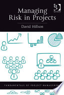 Managing Risk in Projects