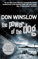 The Power of the Dog On The Front Lines Of