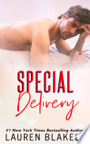 Special Delivery Book PDF