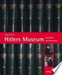 Hitlers Museum