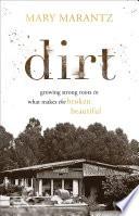Dirt Book PDF