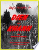 Dien Khanh