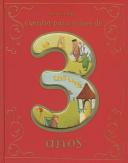 Coleccion de Cuentos Para Ninos de 3 Anos
