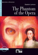 THE PHANTOM OF THE OPERA CD1