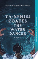 Book The Water Dancer