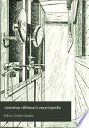 American Rifleman s Encyclopedia