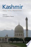 Kashmir Book PDF
