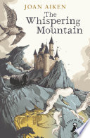 The Whispering Mountain (Wolves Chronicles Book 0) : - all 12 wolves books now in print...