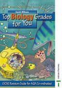 Top Biology Grades for You