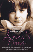 Anne s Song