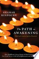 The Path to Awakening