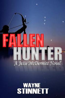 Fallen Hunter  A Jesse McDermitt Novel