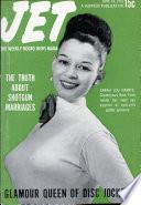 Jun 18, 1953