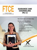 Ftce Guidance And Counseling Pk 12