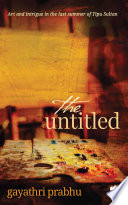 The Untitled Has Arrived On The Southern