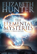 The Elemental Mysteries Book PDF