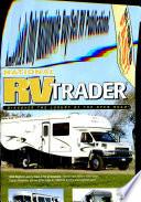 National RV Trader  July 2008